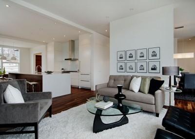1115 living room