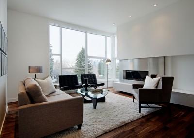 1115 living room2