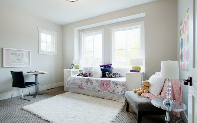 2329 Child Bedroom