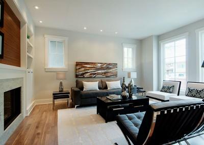 2329 Living Room2