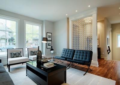 2329 Living room