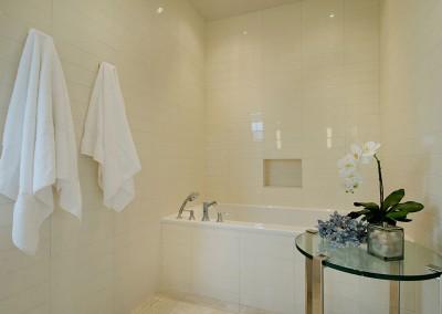 2329 Master Bath