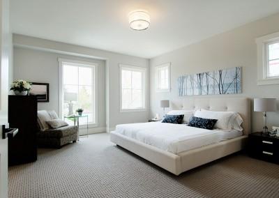 2329 Master bedroom
