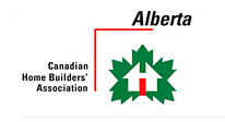 Canadian Home Builders Association - Alberta