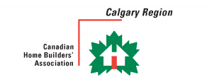 Canadian Home Builders Association - Calgary