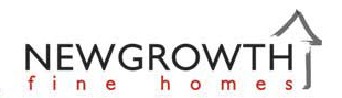 Newgrowth Fine Homes