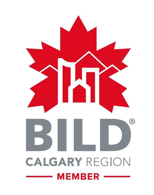 Canadian Home Builders Association - Calgary